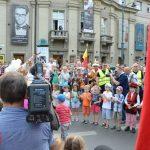 pochod lajkonika krakow 2017 356 150x150 - Pochód Lajkonika 2017 - galeria ponad 700 zdjęć!