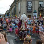pochod lajkonika krakow 2017 358 1 150x150 - Pochód Lajkonika 2017 - galeria ponad 700 zdjęć!