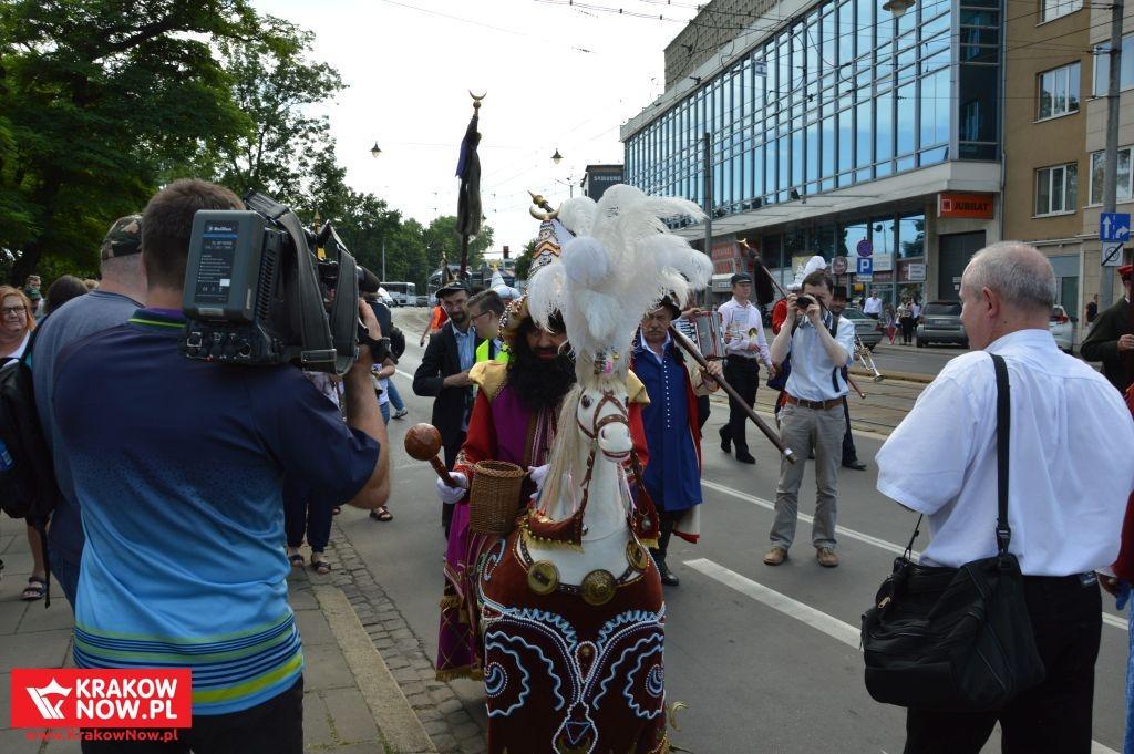 pochod lajkonika krakow 2017 36 150x150 - Pochód Lajkonika 2017 - galeria ponad 700 zdjęć!
