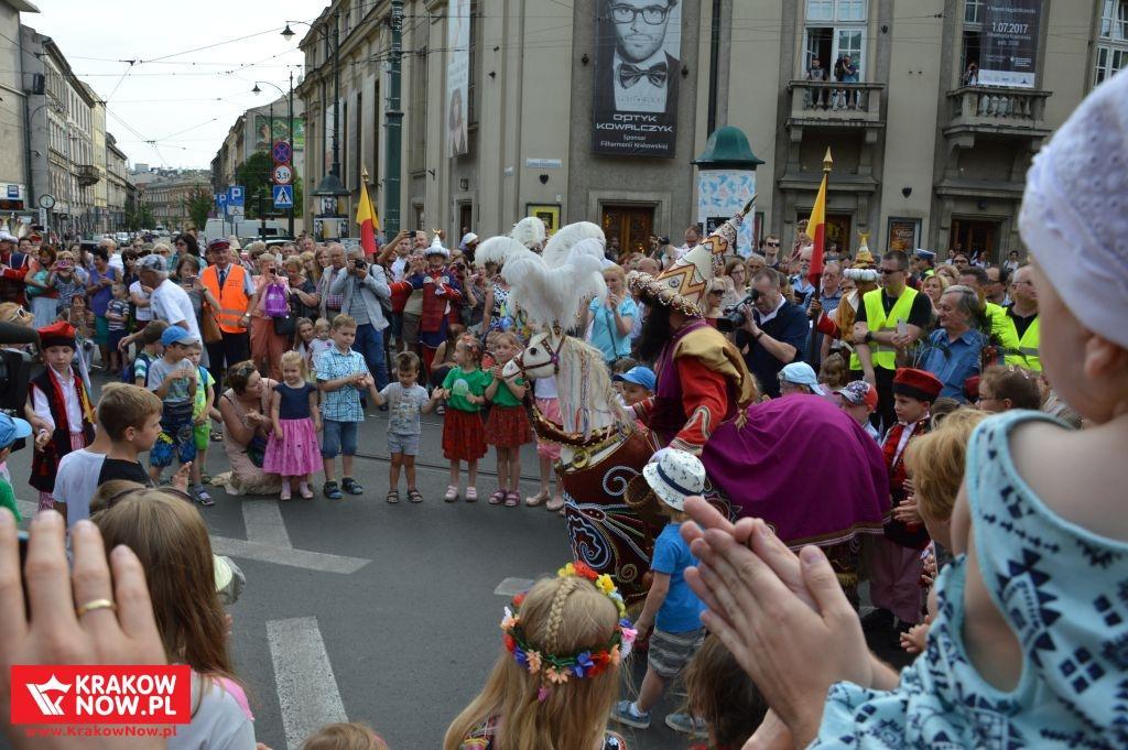 pochod lajkonika krakow 2017 360 150x150 - Pochód Lajkonika 2017 - galeria ponad 700 zdjęć!