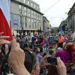 pochod lajkonika krakow 2017 362 1 150x150 - Pochód Lajkonika 2017 - galeria ponad 700 zdjęć!