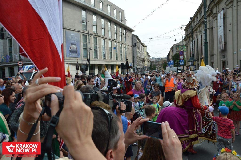 pochod lajkonika krakow 2017 362 150x150 - Pochód Lajkonika 2017 - galeria ponad 700 zdjęć!