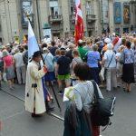 pochod lajkonika krakow 2017 363 150x150 - Pochód Lajkonika 2017 - galeria ponad 700 zdjęć!