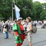 pochod lajkonika krakow 2017 364 150x150 - Pochód Lajkonika 2017 - galeria ponad 700 zdjęć!