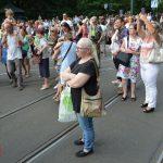 pochod lajkonika krakow 2017 365 150x150 - Pochód Lajkonika 2017 - galeria ponad 700 zdjęć!