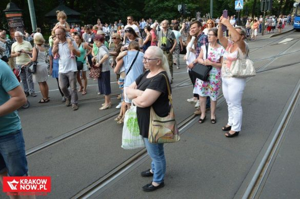 pochod-lajkonika-krakow-2017 (365)