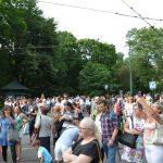 pochod lajkonika krakow 2017 366 1 150x150 - Pochód Lajkonika 2017 - galeria ponad 700 zdjęć!