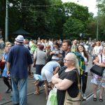 pochod lajkonika krakow 2017 367 150x150 - Pochód Lajkonika 2017 - galeria ponad 700 zdjęć!