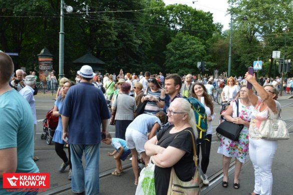 pochod-lajkonika-krakow-2017 (367)