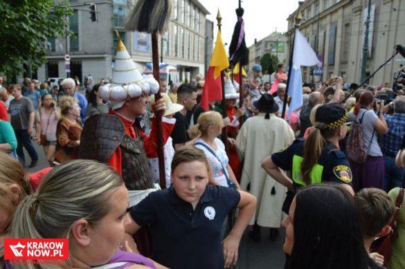 pochod-lajkonika-krakow-2017 (368)