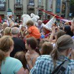 pochod lajkonika krakow 2017 369 150x150 - Pochód Lajkonika 2017 - galeria ponad 700 zdjęć!