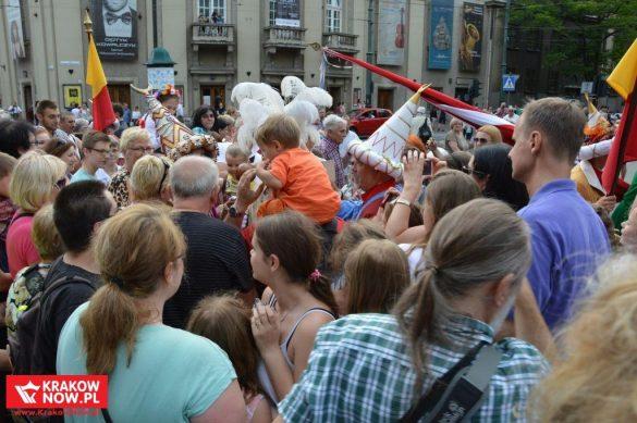 pochod-lajkonika-krakow-2017 (369)