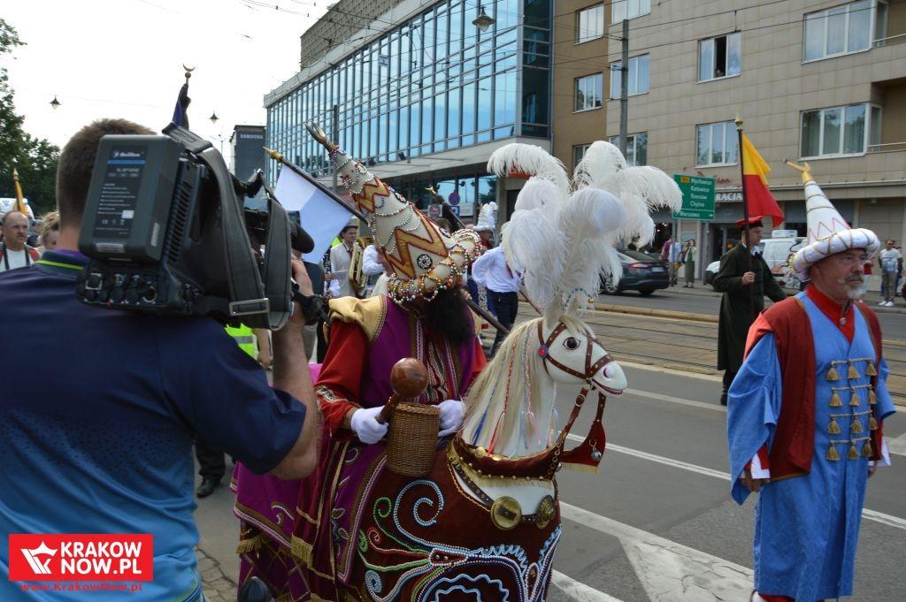 pochod lajkonika krakow 2017 37 150x150 - Pochód Lajkonika 2017 - galeria ponad 700 zdjęć!