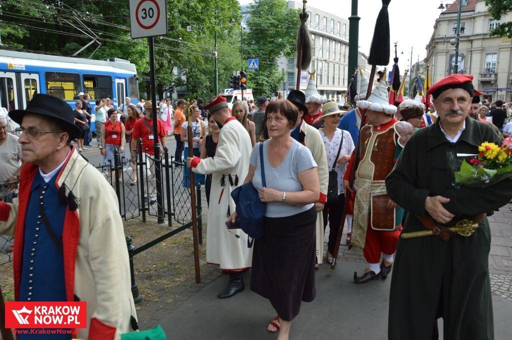 pochod lajkonika krakow 2017 370 150x150 - Pochód Lajkonika 2017 - galeria ponad 700 zdjęć!