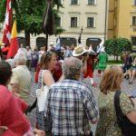 pochod lajkonika krakow 2017 372 1 150x150 - Pochód Lajkonika 2017 - galeria ponad 700 zdjęć!
