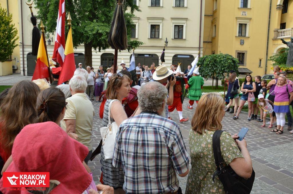 pochod lajkonika krakow 2017 372 150x150 - Pochód Lajkonika 2017 - galeria ponad 700 zdjęć!
