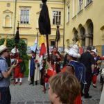 pochod lajkonika krakow 2017 374 1 150x150 - Pochód Lajkonika 2017 - galeria ponad 700 zdjęć!