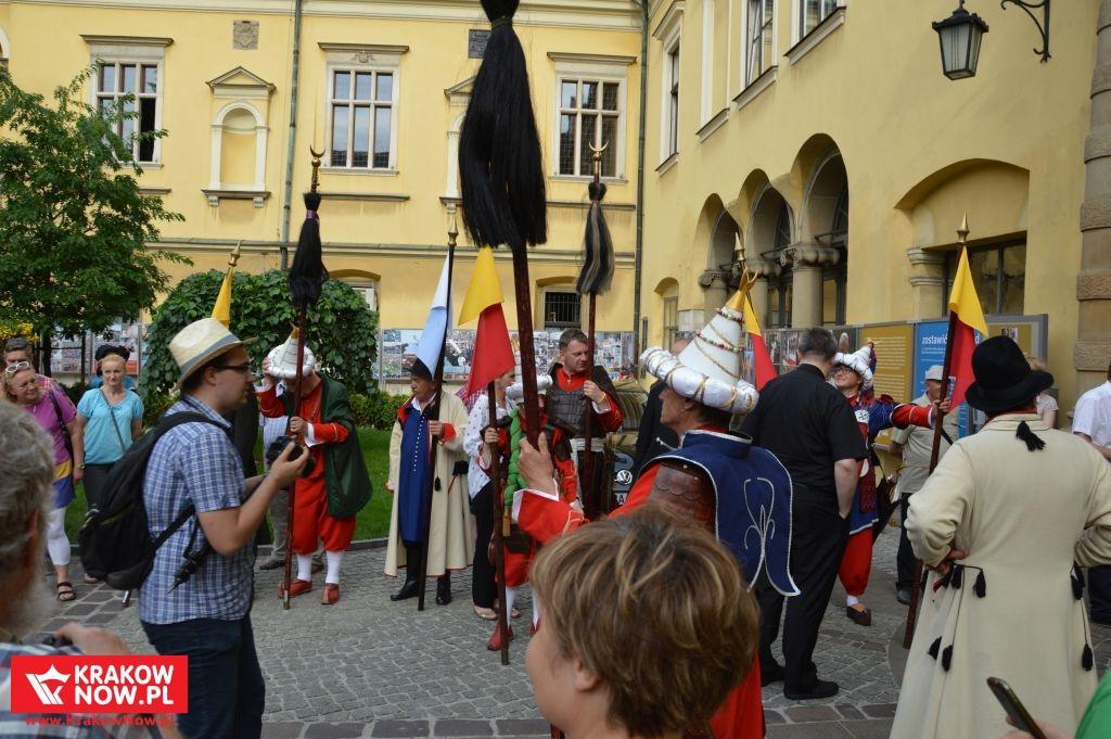 pochod lajkonika krakow 2017 374 150x150 - Pochód Lajkonika 2017 - galeria ponad 700 zdjęć!