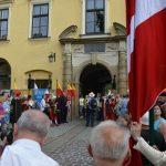 pochod lajkonika krakow 2017 375 1 150x150 - Pochód Lajkonika 2017 - galeria ponad 700 zdjęć!