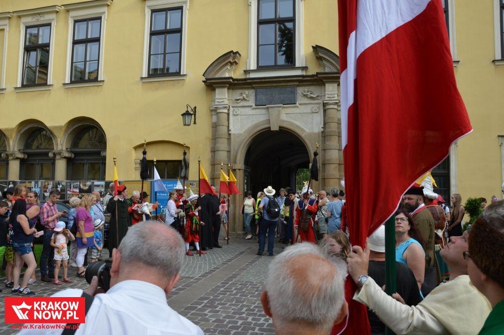 pochod lajkonika krakow 2017 375 150x150 - Pochód Lajkonika 2017 - galeria ponad 700 zdjęć!