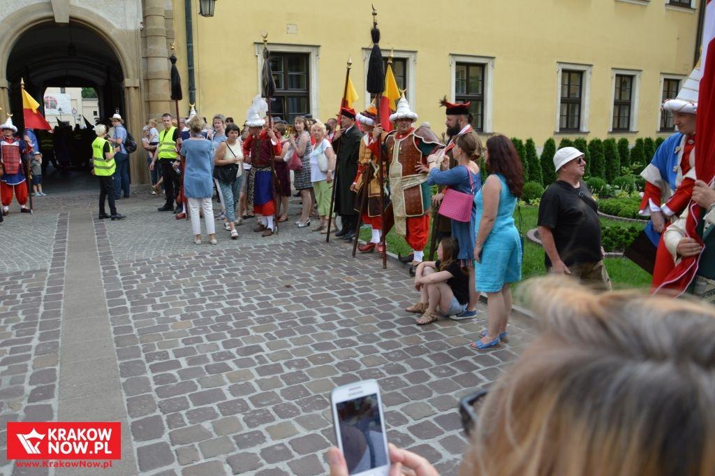 pochod lajkonika krakow 2017 377 150x150 - Pochód Lajkonika 2017 - galeria ponad 700 zdjęć!