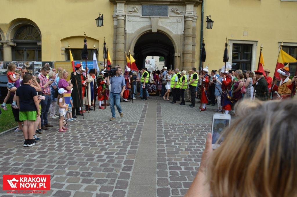pochod lajkonika krakow 2017 379 150x150 - Pochód Lajkonika 2017 - galeria ponad 700 zdjęć!