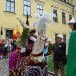 pochod lajkonika krakow 2017 384 150x150 - Pochód Lajkonika 2017 - galeria ponad 700 zdjęć!