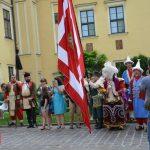pochod lajkonika krakow 2017 386 1 150x150 - Pochód Lajkonika 2017 - galeria ponad 700 zdjęć!