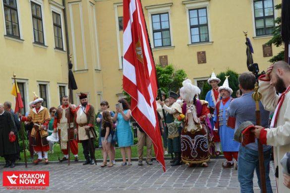 pochod-lajkonika-krakow-2017 (386)