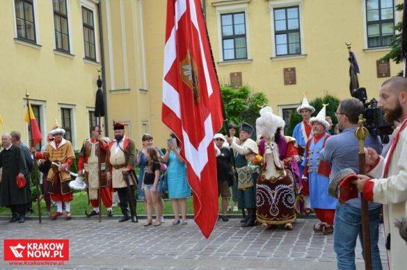 pochod-lajkonika-krakow-2017 (387)