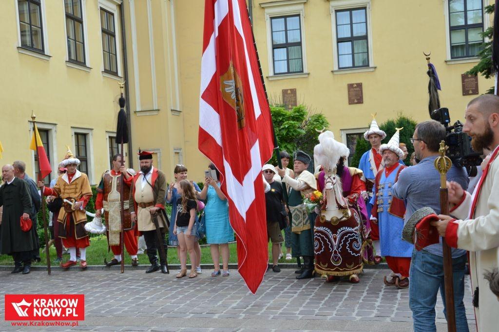 pochod lajkonika krakow 2017 387 150x150 - Pochód Lajkonika 2017 - galeria ponad 700 zdjęć!