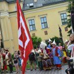 pochod lajkonika krakow 2017 389 150x150 - Pochód Lajkonika 2017 - galeria ponad 700 zdjęć!