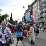 pochod lajkonika krakow 2017 39 150x150 - Pochód Lajkonika 2017 - galeria ponad 700 zdjęć!