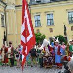 pochod lajkonika krakow 2017 390 150x150 - Pochód Lajkonika 2017 - galeria ponad 700 zdjęć!
