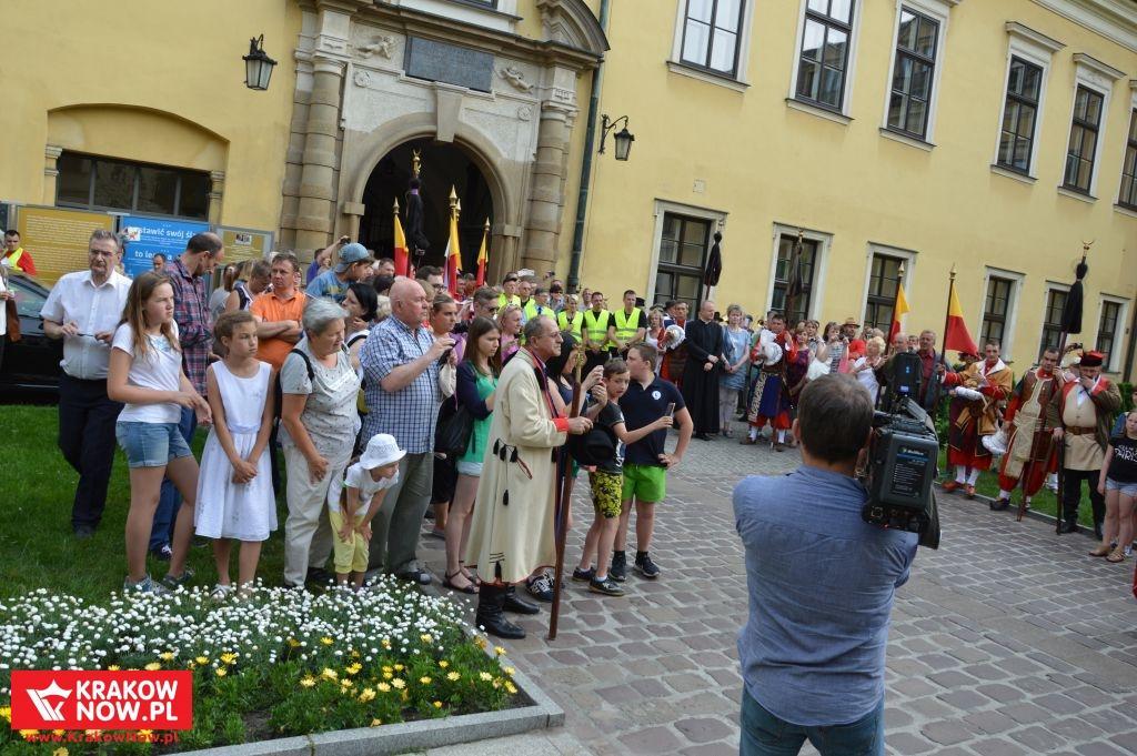 pochod lajkonika krakow 2017 392 150x150 - Pochód Lajkonika 2017 - galeria ponad 700 zdjęć!