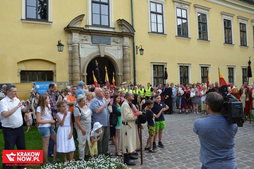 pochod lajkonika krakow 2017 393 150x150 - Pochód Lajkonika 2017 - galeria ponad 700 zdjęć!