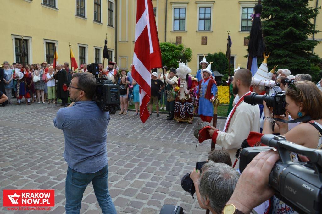 pochod lajkonika krakow 2017 394 150x150 - Pochód Lajkonika 2017 - galeria ponad 700 zdjęć!