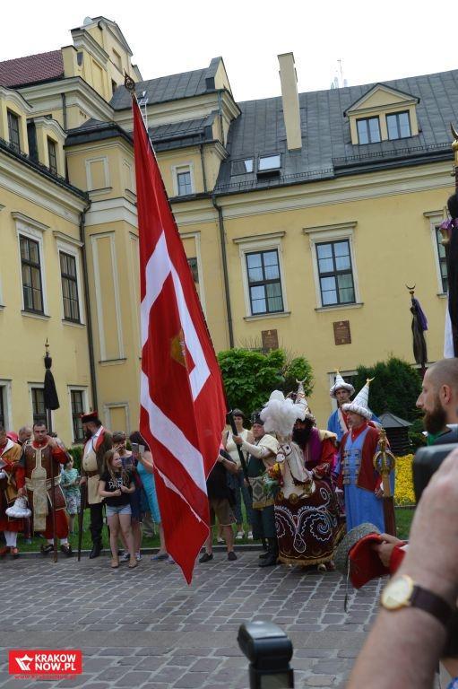 pochod lajkonika krakow 2017 396 150x150 - Pochód Lajkonika 2017 - galeria ponad 700 zdjęć!