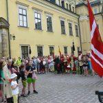 pochod lajkonika krakow 2017 397 150x150 - Pochód Lajkonika 2017 - galeria ponad 700 zdjęć!