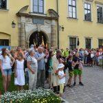 pochod lajkonika krakow 2017 398 150x150 - Pochód Lajkonika 2017 - galeria ponad 700 zdjęć!