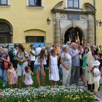 pochod lajkonika krakow 2017 399 150x150 - Pochód Lajkonika 2017 - galeria ponad 700 zdjęć!