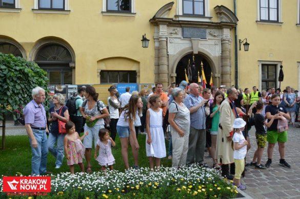 pochod-lajkonika-krakow-2017 (399)