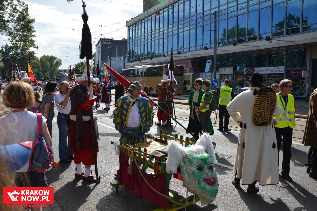 pochod lajkonika krakow 2017 4 150x150 - Pochód Lajkonika 2017 - galeria ponad 700 zdjęć!