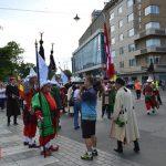pochod lajkonika krakow 2017 40 1 150x150 - Pochód Lajkonika 2017 - galeria ponad 700 zdjęć!
