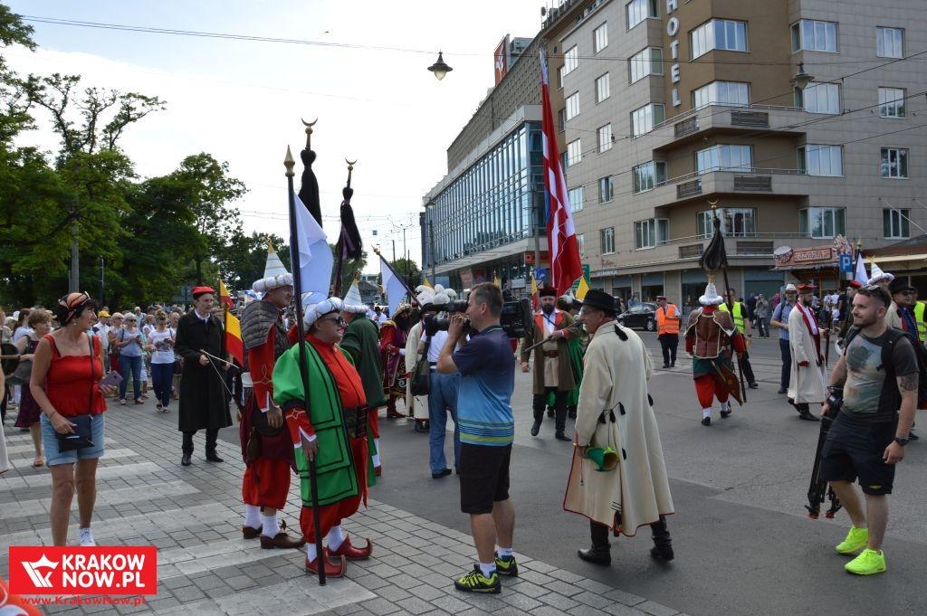 pochod lajkonika krakow 2017 40 150x150 - Pochód Lajkonika 2017 - galeria ponad 700 zdjęć!