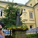 pochod lajkonika krakow 2017 400 1 150x150 - Pochód Lajkonika 2017 - galeria ponad 700 zdjęć!