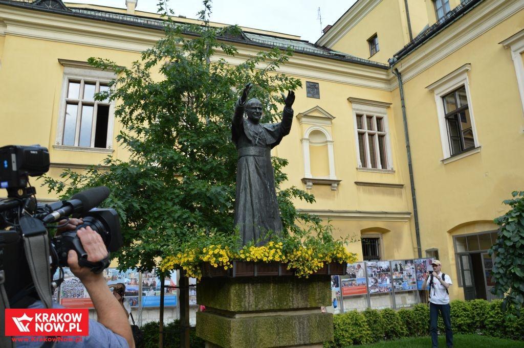 pochod lajkonika krakow 2017 400 150x150 - Pochód Lajkonika 2017 - galeria ponad 700 zdjęć!