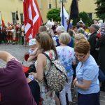 pochod lajkonika krakow 2017 401 1 150x150 - Pochód Lajkonika 2017 - galeria ponad 700 zdjęć!