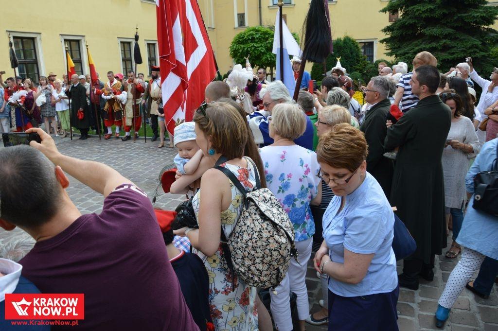 pochod lajkonika krakow 2017 401 150x150 - Pochód Lajkonika 2017 - galeria ponad 700 zdjęć!