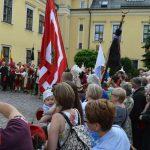 pochod lajkonika krakow 2017 402 150x150 - Pochód Lajkonika 2017 - galeria ponad 700 zdjęć!